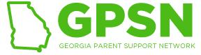 Georgia Parent Support Network