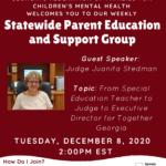 SPSG December 8 2020 (1)